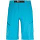La Sportiva Taka Spodnie krótkie Mężczyźni niebieski